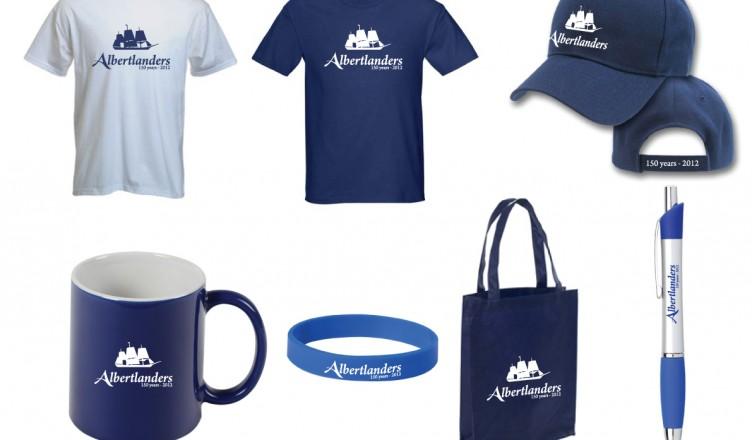 merchandise-542654