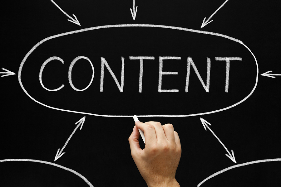 The-10-Commandments-of-Content-Marketing