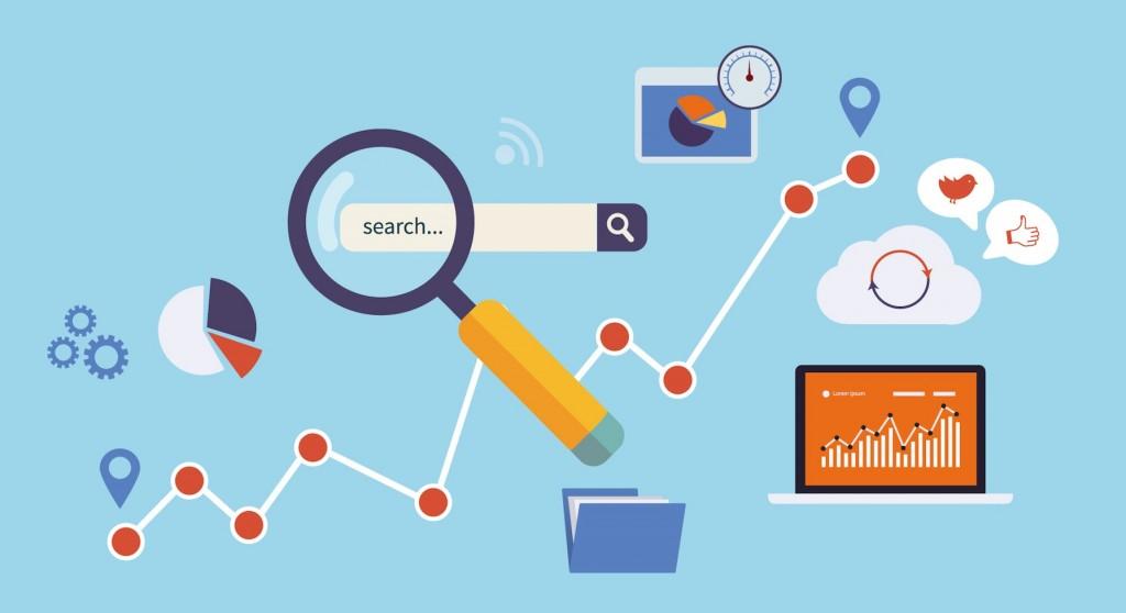 Image result for Tips Digital Marketing Efektif untuk Bisnis Online yang Menawarkan Jasa