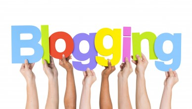 blogging_for_kids_under_13-min