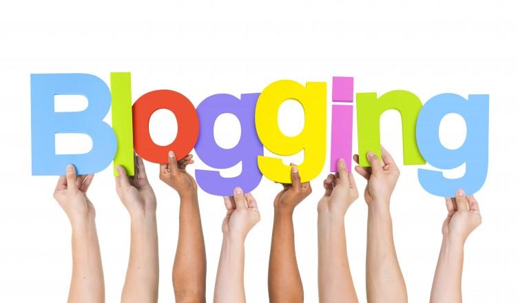 blogging_for_kids_under_13-min