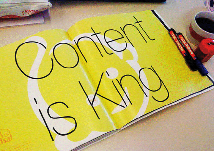 content-is-king-blog-tips