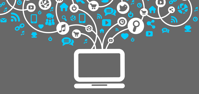 Hasil gambar untuk digital marketing