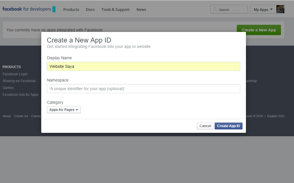 facebook-developer-klik-2