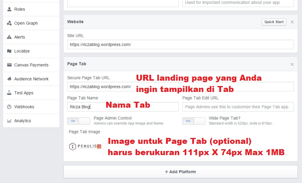 facebook-page-tab-properties-alternatif