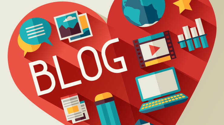 wordpress-blog-tutorial