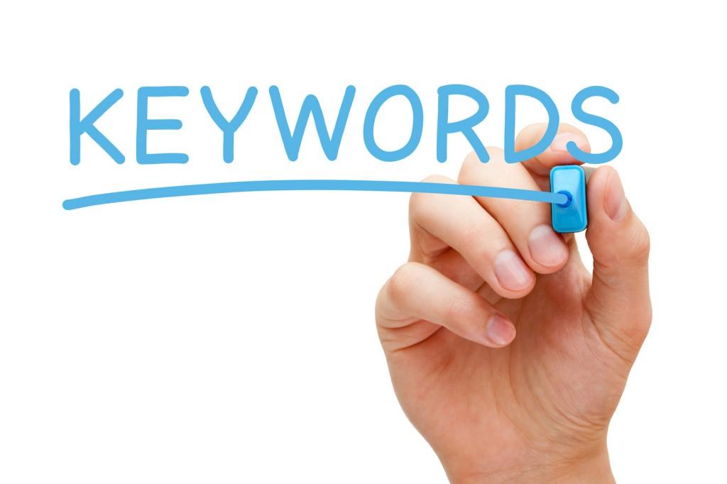 keywords3