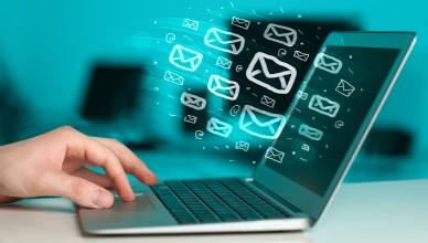 bulk-email-marketing-services-in-delhi-india