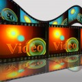 contoh video explainer
