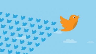 Apa dampak social media influencer bagi bisnis? Source: Flickr