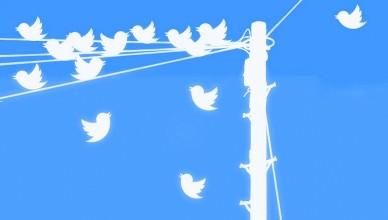 Twitter banyak membantu bisnis