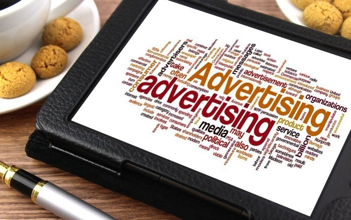 Cara-membuat-iklan
