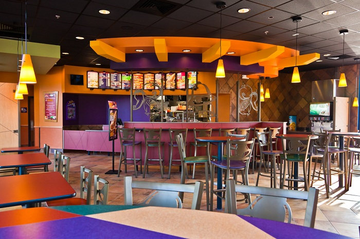 Strategi-marketing-inspiratif-taco-bell