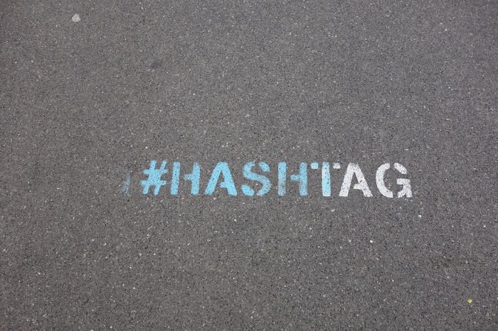 strategi-hashtag-instagram