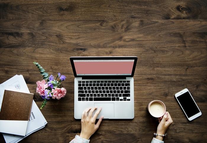 tips-cara-membuat-artikel