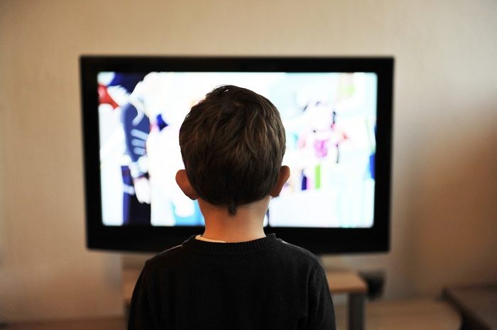 rating-televisi-indonesia