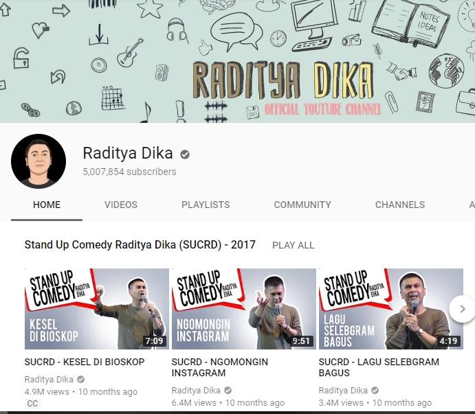 personal-branding-youtube