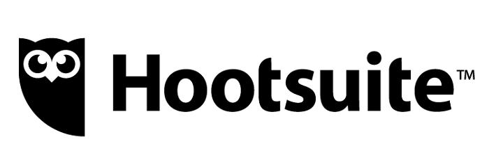 instagram-tools-gratis-hootsuite