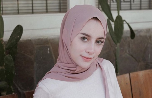 8 Selebgram Hijab Paling Berpengaruh Di Indonesia