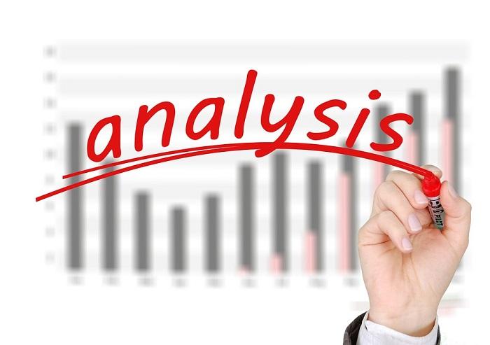analisis-social-media